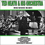 Ted Heath Big Band Bash