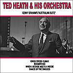 Ted Heath Kenny Graham's Australian Suite