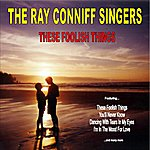 Ray Conniff These Foolish Things