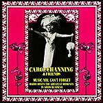 Carol Channing Music You Can't Forget - Radio Hosts The Greatest Moments In Show Business