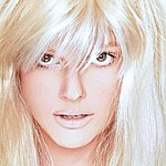 Heather Schmid Welcome To The Future - Single