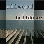 Getaway Car Allwood - Bulldozer