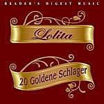 Lolita Lolita - 20 Goldene Schlager