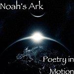Noah's Ark Poetry In Motion