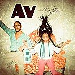 AV Deville