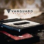 Vanguard Sanctuary