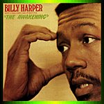 Billy Harper The Awakening