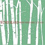 Brian Vander Ark Wonderland