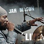 Jah Mason Live!