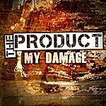 The Product My Damage - Single