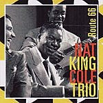 Nat King Cole Trio Route 66