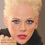 Heather Schmid Supernatural - Single