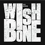 Paul Reddick Wishbone