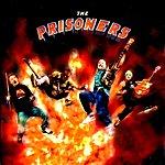 The Prisoners Light It Up