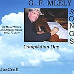 G. F. Mlely Trio Compilation One
