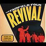 The Fairfield Four Revival