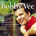 Bobby Vee The Very Best Of