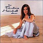 Ruthie Henshall The Ruthie Henshall Album