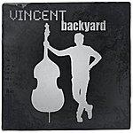 Vincent Backyard