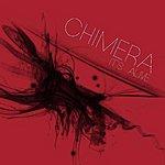 Chimera It's Alive
