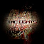 Remnant The Lights - Single