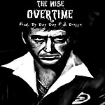 Wise Overtime - Single