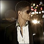 Eric Benét The One