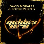 David Morales Golden Era
