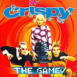 Crispy The Game