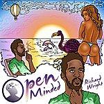 Richard Wright Open Minded