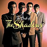 The Shadows The Best Of