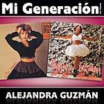 Alejandra Guzman Mi Generación - Los Clásicos