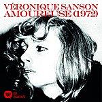 Véronique Sanson Les 40 Ans D' Amoureuse