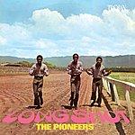 The Pioneers Long Shot