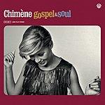 Chimène Badi Chimène Badi Gospel & Soul