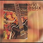 Eric Essex Southbound