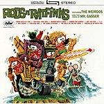 The Weirdos Rods N' Ratfinks
