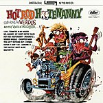 The Weirdos Hot Rod Hootenany
