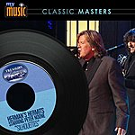 Davy Jones Daydream Believer - Single