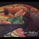 William Steffey Kid Ghosts