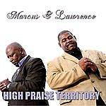 Marcus High Praise Territory
