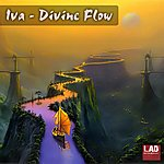 Iva Divine Flow