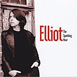 Elliot The Sparkling Hour