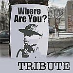 The Dream Team Where Are You (B.O.B Vs. Bobby Ray Tribute)