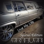 The Dream Team Live My Life (Far East Movement Feat. Justin Bieber Special Edition Tribute)
