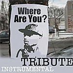 The Dream Team Where Are You (B.O.B Vs. Bobby Ray Instrumental Tribute)