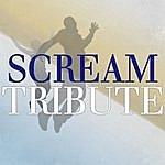 The Dream Team Scream (Usher Tribute)
