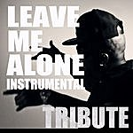 The Dream Team Leave You Alone (Young Jeezy Feat. Ne-Yo Instrumental Tribute)