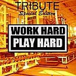 The Dream Team Work Hard, Play Hard (Wiz Khalifa Special Edition Tribute)