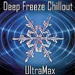 UltraMax Deep Freeze Chillout